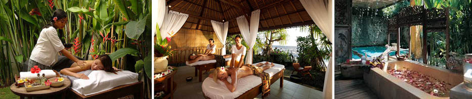 massageinthevilla