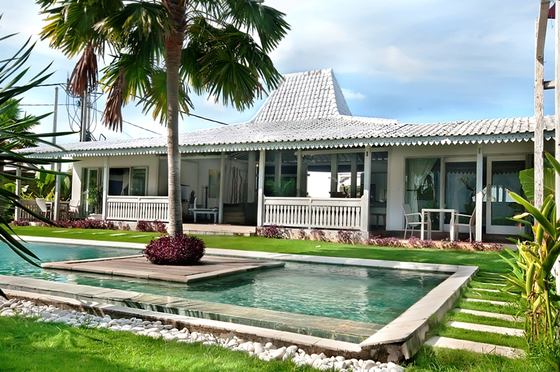 villa+cabana+umalas+bali_08