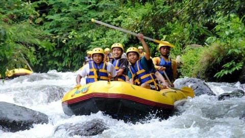 go-rafting-go
