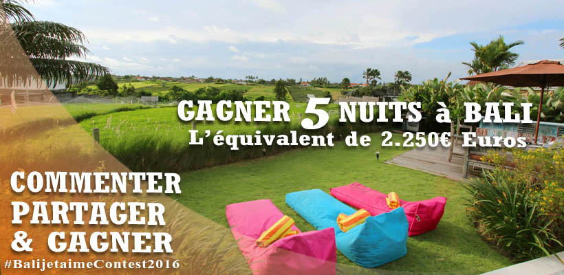 New Banner FR