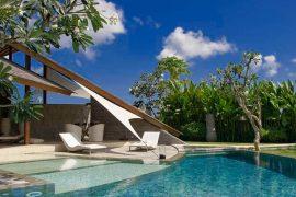 Villa The Layar 1