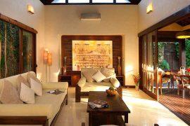 Villa Kubu 10