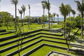 Villa Arnalaya