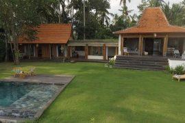 Villa Balian