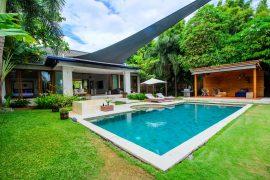 Villa Pulo