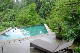 Villa Omah Shanti