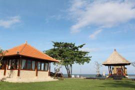 Villa Grand Ocean