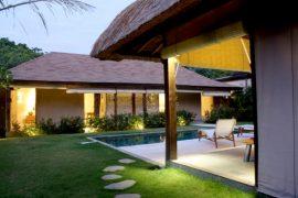 Villa Kabu
